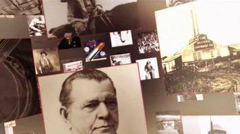 Winchester TV Spot, 'Celebrating 150 Years'