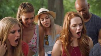 Viva Vantage TV Spot, 'CMT: BBQ Week' Featuring Justin Flom