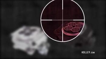 Holley Sniper EFI TV Spot, 'In Sight' - Thumbnail 1