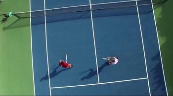 Tennis Warehouse TV Spot, 'Prince Trade-In Bonus' - Thumbnail 3