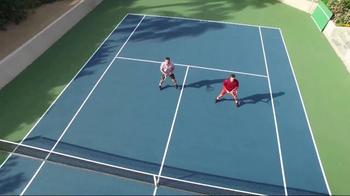 Tennis Warehouse TV Spot, 'Prince Trade-In Bonus' - Thumbnail 5