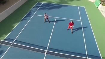 Tennis Warehouse TV Spot, 'Prince Trade-In Bonus' - Thumbnail 6