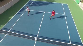 Tennis Warehouse TV Spot, 'Prince Trade-In Bonus' - Thumbnail 7