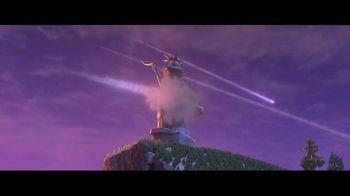 Ice Age: Collision Course - Alternate Trailer 14