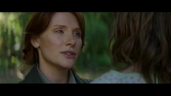 Pete's Dragon - Alternate Trailer 7