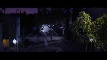 La La Land - Thumbnail 5