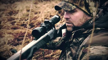 Thompson Center Arms TV Spot, 'Outdoor Channel: Once in a Lifetime' - Thumbnail 3