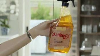 Windex TV Spot, 'Schmindex' - Thumbnail 3