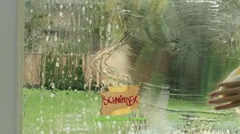 Windex TV Spot, 'Schmindex' - Thumbnail 5