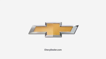 Chevrolet Summer Sell Down TV Spot, 'Find Your Tag' - Thumbnail 10