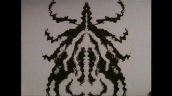 National Pest Management Association TV Spot, 'Pest Blot'