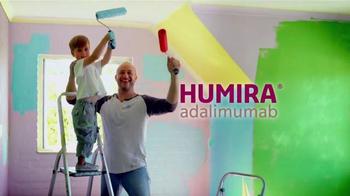 HUMIRA TV Spot, 'Body of Proof' - Thumbnail 3