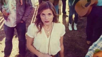 Farm Heroes Super Saga TV Spot, 'Bigger Is Better' Song by Little Richard - 5343 commercial airings