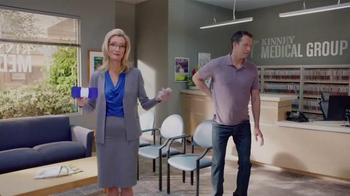 Aleve Direct Therapy TV Spot, 'Lower Back Pain' - Thumbnail 2