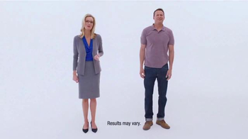 Aleve Direct Therapy TV Spot, 'Lower Back Pain' - Thumbnail 9