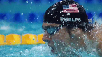XFINITY X1 Operating System TV Spot, 'NBC: Rio 2016 Summer Olympics Rap' - 143 commercial airings