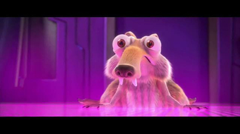 Ice Age: Collision Course - Alternate Trailer 19