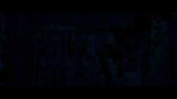 Lights Out - Alternate Trailer 14