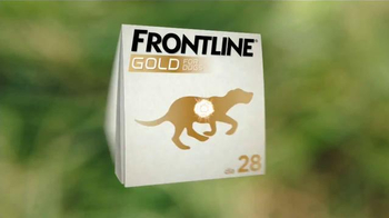 Frontline Gold TV Spot, 'Nunca paran' [Spanish] - Thumbnail 6
