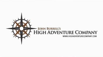 High Adventure Company TV Spot, 'Sporting Experiences' - Thumbnail 4