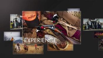 High Adventure Company TV Spot, 'Sporting Experiences' - Thumbnail 1