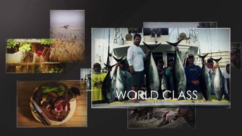 High Adventure Company TV Spot, 'Sporting Experiences' - Thumbnail 2