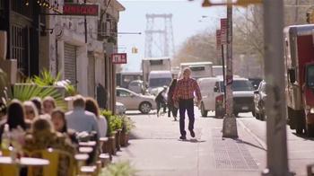 Organic Valley Half & Half TV Spot, 'Pasture-Raised Coffee' - Thumbnail 6