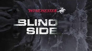 Winchester Blind Side TV Spot, 'The Wait' - Thumbnail 9