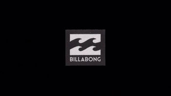 Billabong TV Spot, 'Adventure Division: El Nino 2016 Highlights' - Thumbnail 1