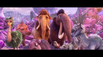 Ice Age: Collision Course - Alternate Trailer 16