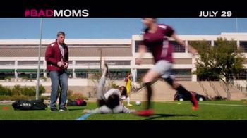 Bad Moms - Alternate Trailer 8