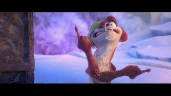Ice Age: Collision Course - Alternate Trailer 15