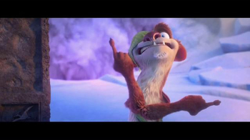 Ice Age: Collision Course - Alternate Trailer 15
