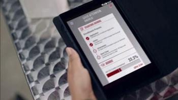Colorado Technical University Mobile App TV Spot, 'We're Listening' - Thumbnail 5