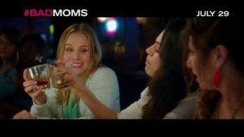 Bad Moms - Alternate Trailer 7