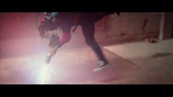 Ghostbusters - Alternate Trailer 35