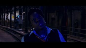 Ghostbusters - Alternate Trailer 36