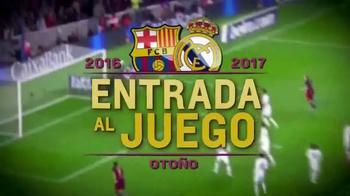 El Clásico Trips TV Spot, 'El partido clásico' [Spanish] - Thumbnail 8