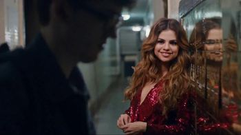 Verizon TV Spot, 'Play It Again With Selena Gomez' - 1462 commercial airings