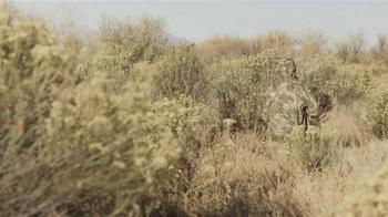Realtree TV Spot, 'A Way of Life' Feat. Willie Robertson, Phil Robertson - Thumbnail 3