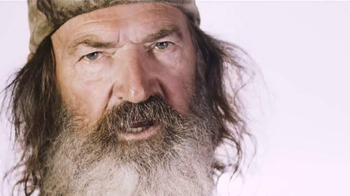 Realtree TV Spot, 'A Way of Life' Feat. Willie Robertson, Phil Robertson - 56 commercial airings