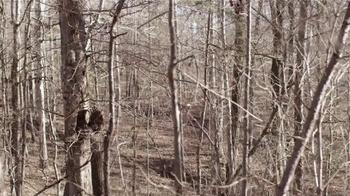 Realtree TV Spot, 'A Way of Life' Feat. Willie Robertson, Phil Robertson - Thumbnail 9