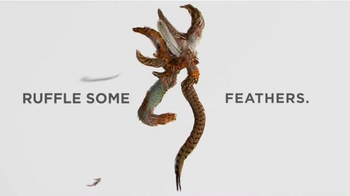 Browning Citori 725 TV Spot, 'Ruffle Some Feathers' - Thumbnail 4