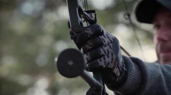 GlenDel 3-D Targets TV Spot, 'One Shot' - Thumbnail 2