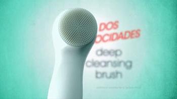 Proactiv TV Spot, 'Poros en el rostro' con Maite Perroni [Spanish] - Thumbnail 3