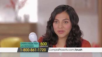 Proactiv TV Spot, 'Poros en el rostro' con Maite Perroni [Spanish] - Thumbnail 5