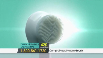 Proactiv TV Spot, 'Poros en el rostro' con Maite Perroni [Spanish] - Thumbnail 6