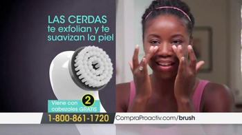 Proactiv TV Spot, 'Poros en el rostro' con Maite Perroni [Spanish] - Thumbnail 7