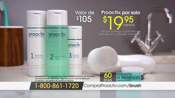 Proactiv TV Spot, 'Poros en el rostro' con Maite Perroni [Spanish] - Thumbnail 8