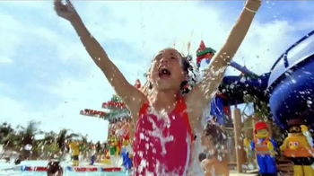 LEGOLAND Play Pass TV Spot, 'For the Rest of the Year' - Thumbnail 7